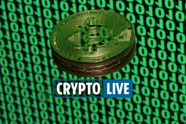 Cryptocurrency terbaru - Bioskop AMC untuk menerima koin seperti Ethereum, Litecoin dan Bitcoin Cash serta Bitcoin