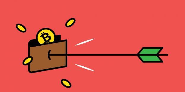 Dompet Crypto Baru Robinhood Dapat Membuka Front Lain dalam Perang Biaya
