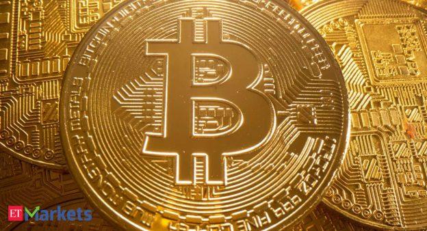 Harga Bitcoin: Sekilas tentang Crypto minggu: Bitcoin mendapat perhatian institusional; Eter terus bersinar