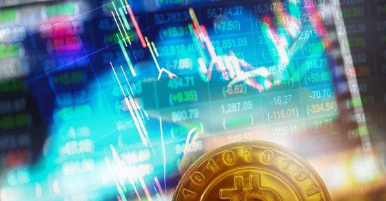 Ingin berdagang dalam cryptocurrency? Berikut adalah 9 jargon kripto yang perlu Anda pahami
