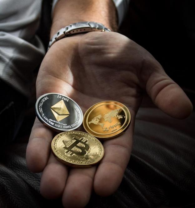 Pajak Cryptocurrency: Apa, Bagaimana, dan Mengapa