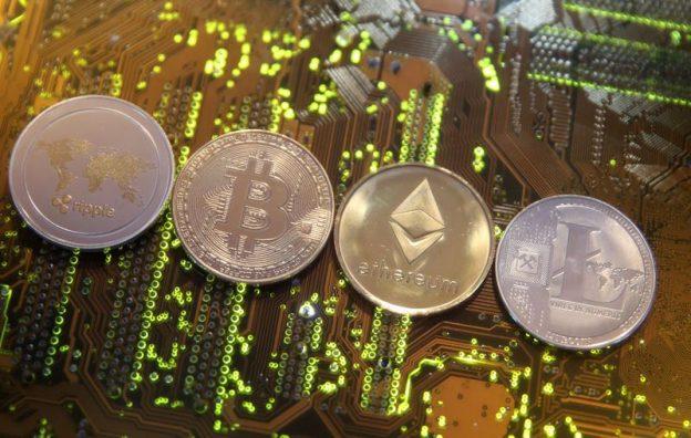Pasar crypto Afrika tumbuh 1200% karena pengiriman uang, pelestarian kekayaan mendorong adopsi