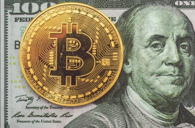 Pembeli Real Estat Sekarang Dapat Membayar Dengan Bitcoin Di Manhattan