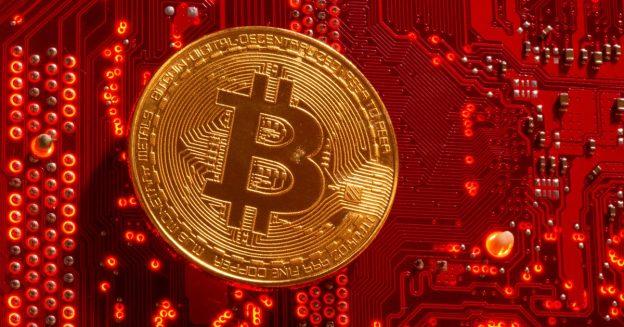 Pengawas pasar Swiss menyetujui dana aset kripto pertama