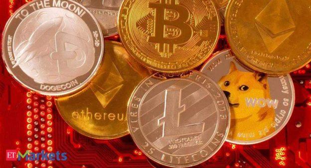 Perbankan kripto: Perbankan kripto dan keuangan terdesentralisasi, dijelaskan