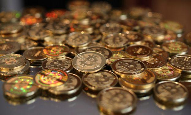 Pertukaran crypto India CoinSwitch Kuber dalam pembicaraan untuk mengumpulkan dana pada penilaian unicorn – TechCrunch