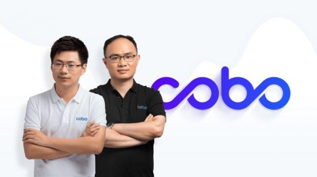 Platform manajemen aset Crypto Cobo mengantongi $40 juta Seri B – TechCrunch