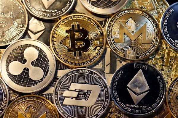 Regulator Cina mengeluarkan larangan menyeluruh pada perdagangan crypto, penambangan – TechCrunch