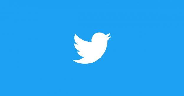 Twitter menghadirkan fitur Tip untuk semua pengguna, menambahkan dukungan untuk tip kripto