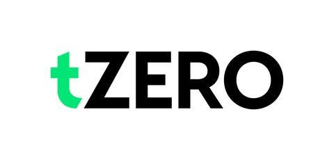tZERO Crypto akan Menambahkan Dukungan untuk Lima Aset Crypto Baru