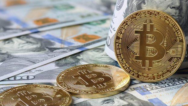 5 Alasan Mengapa Menerima Crypto Saat Ini Baik untuk Bisnis Anda