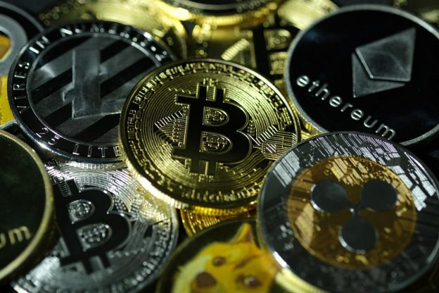 Apakah Adopsi Crypto Institusional Masih Dalam 'Tahap Awal'?