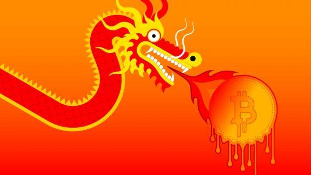 Beijing vs bitcoin: mengapa China menindak crypto