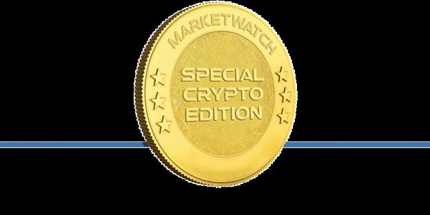 Bentrokan kripto? CEO Grayscale mengatakan Gensler SEC 'berpandangan sempit' dalam mendukung ETF bitcoin berjangka