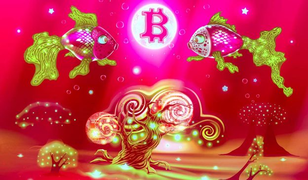 Bitcoin Membentuk Pola Kelanjutan Bullish Saat Dua Altcoin Menunjukkan Kekuatan: Analis Kripto