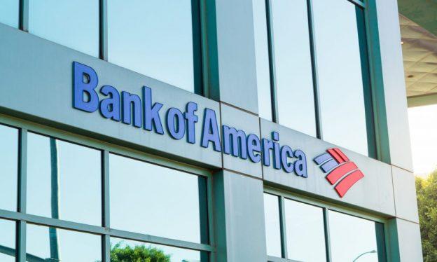 BoA Sebut Crypto, NFT 'Terlalu Besar untuk Diabaikan'
