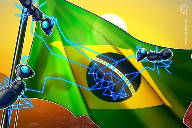 Brasil bertujuan untuk memperketat hukuman untuk kejahatan keuangan terkait kripto
