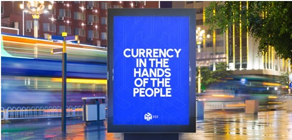 HUH Token VS Cosmo: Crypto Mana yang Harus Anda Investasikan?