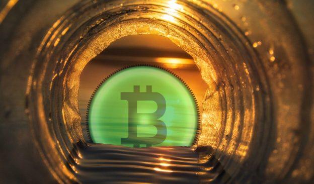 Inilah Risiko Terbesar untuk Bitcoin, Menurut Crypto Veteran Anthony Pompliano