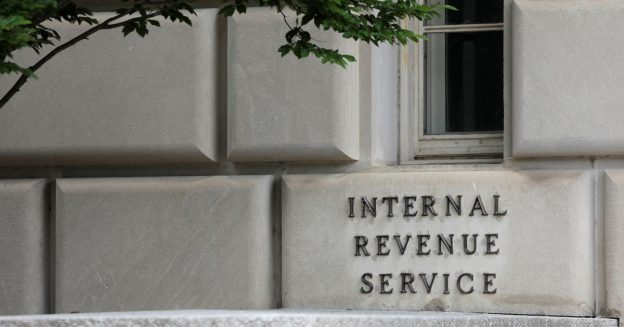 Pengguna Crypto meminta Sirkuit Pertama untuk membatasi pengumpulan catatan IRS