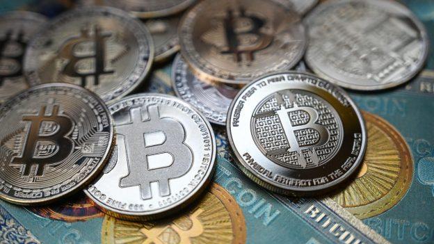 Perusahaan Crypto Secara Tidak Sengaja Memberi Pengguna $90 Juta, Memintanya Kembali