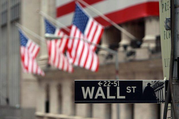 Raksasa Wall Street Tiba-tiba Menumpuk Bitcoin Dan Crypto Di Tengah Pompa Harga $500 Miliar